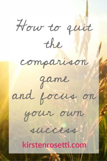 quit_comparison