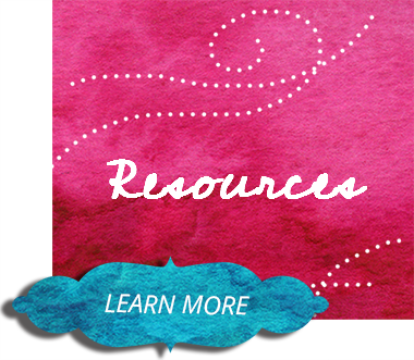 Sign up to access the resource vault and all sorts of freebies at kirstenrosetti.com/resources